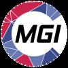 mgispeedware.com