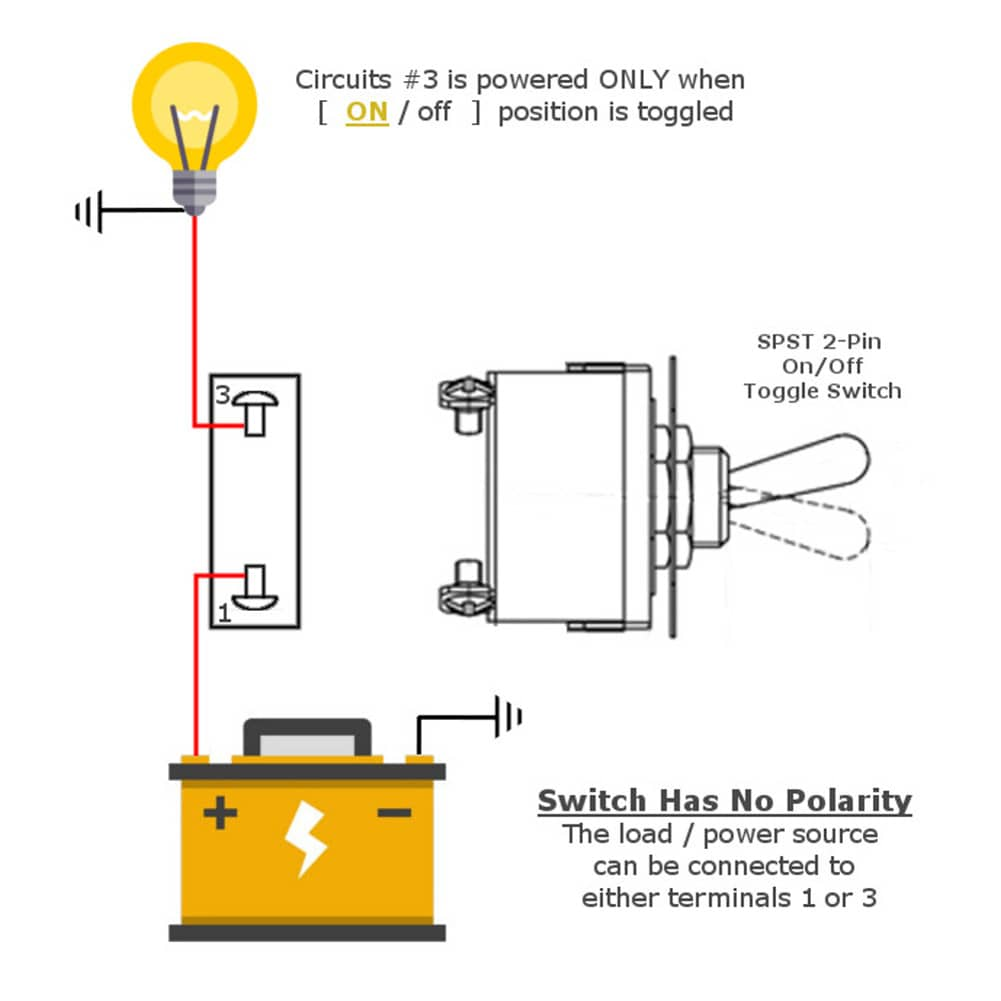 Lr39145 Toggle Switch Wiring Schematic