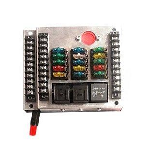 universal automotive fuse box universal automotive fuse box mgi speedware  universal automotive fuse box mgi
