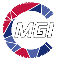 MGI SpeedWare mission