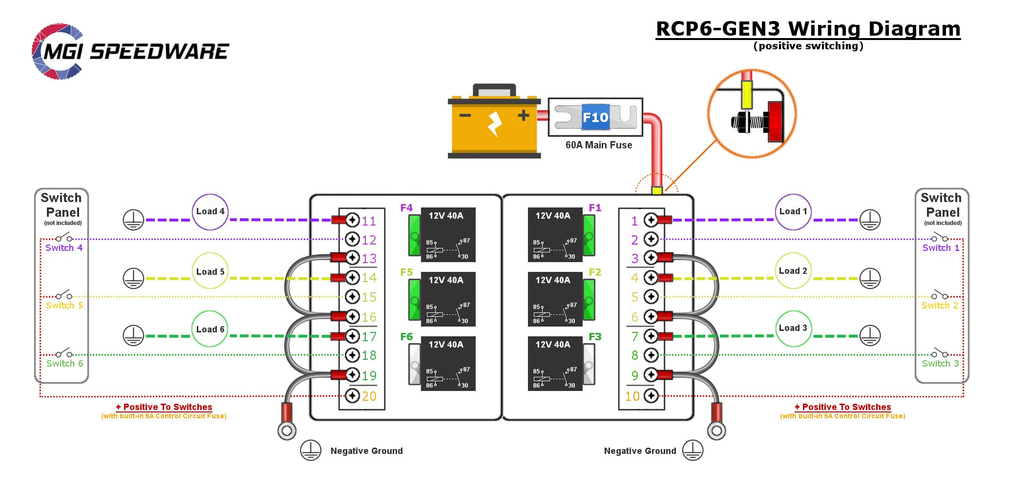 DIAGRAM] Wiring Diagram Spst Contacts 3 FULL Version HD Quality Contacts 3  - BENDIAGRAMS.BIENNALEANGELOGAROFALO.ITFreE OnlinE WirinG DiaGramS - Best Free Open Source Diagram DesigNN -  biennaleangelogarofalo.it