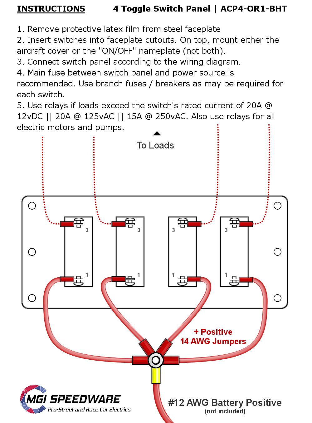 SCP4-OR1-BHT-wiring-diagram Quick Car Ignition Control Panel Wiring Diagram on electrical symbols, mdb9100awb, sdmo telys 2 digital, sump pump, olympian generator, med5600tq0, ex200 fire, baler d1000,