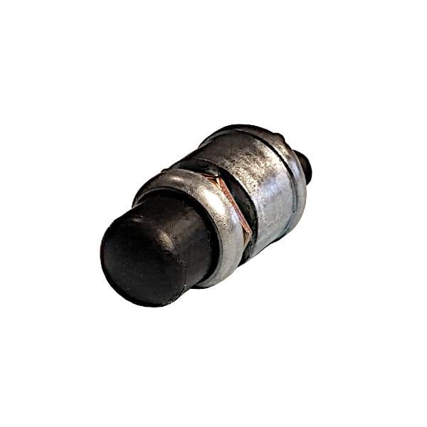 10A horn pushbutton